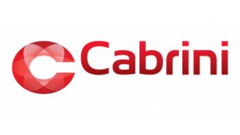 Cabrini Health's logo