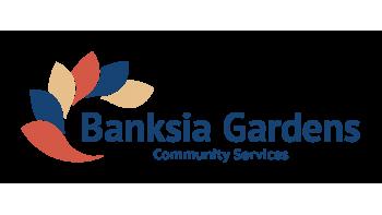 Banksia Gardens Community Services's logo
