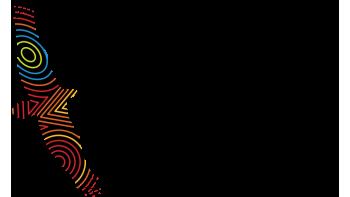 Kinaway Chamber of Commerce's logo
