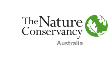 The Nature Conservancy's logo