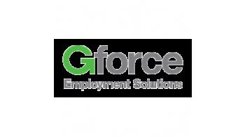 Gforce Employment Solutions's logo