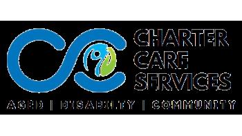 Charter Care Services Pty Ltd's logo