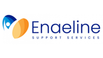 Enaeline Support Services's logo
