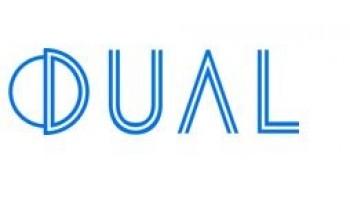 DUAL Australia Pty Ltd's logo