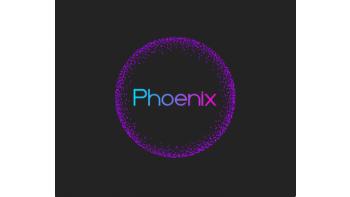 Phoenix Specialised Youth and Disability Services's logo