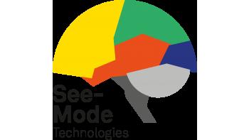 See-Mode Technologies's logo