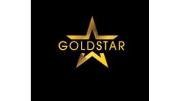 Gold Star's logo