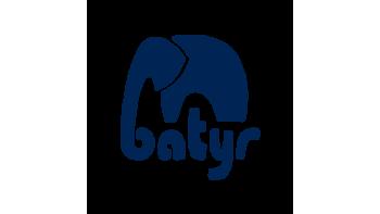 batyr 's logo