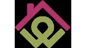 Women's Shelter Armidale's logo