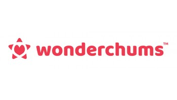 Wonderchums's logo
