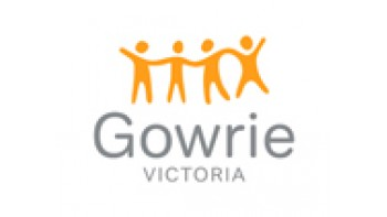 Gowrie Victoria's logo