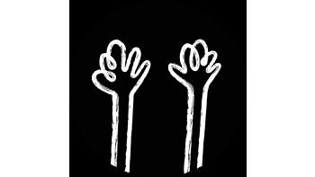 Farmer Incubator's logo