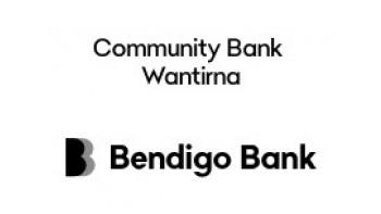 Wantirna Community Financial Services Ltd's logo