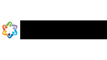 Family Services Australia 's logo