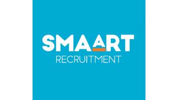 SMAART Recruitment Pty Ltd's logo