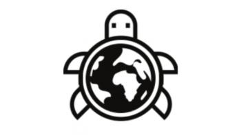 One Earth Marketing 's logo