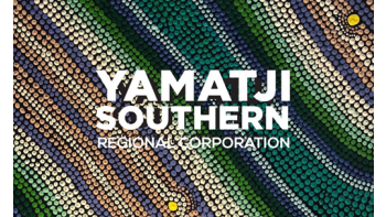 Yamatji Southern Regional Corporation's logo