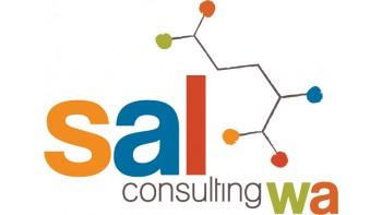 SAL Consulting Western Australia's logo