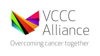 Victorian Comprehensive Cancer Centre Alliance's logo
