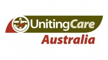 UnitingCare Australia's logo