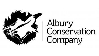 Albury Conservation Company Ltd's logo