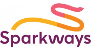 Sparkways and TRY Australia's logo