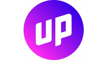 Hobsons Bay UP - Youth Services's logo