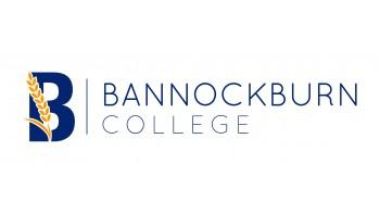 Bannockburn P-12 College's logo