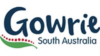 Gowrie SA's logo