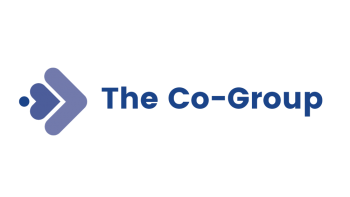 The Co-Group Limited's logo