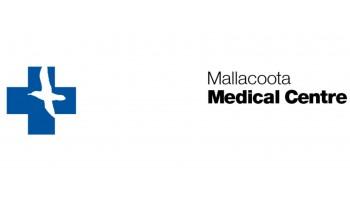 Mallacoota Medical Centre's logo