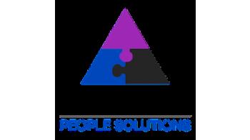 Pinnacle People Solutions's logo