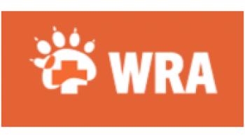 Wildlife Recovery Australia's logo