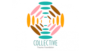 Collective Trauma Foundation's logo