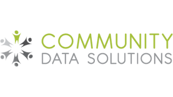 Community Data Solutions's logo