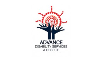 Advance Disability Service & Respite Pty Ltd's logo