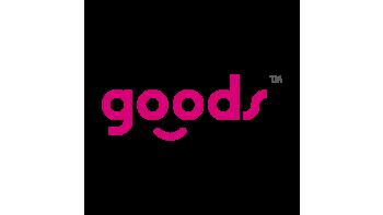 Goods's logo