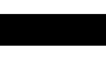 Psychae Institute's logo