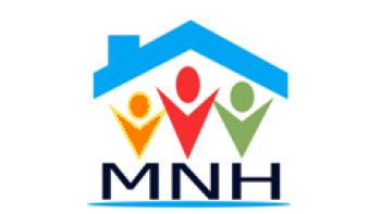 Moe Neighbourhood House Inc.'s logo