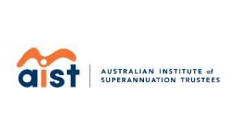 Australian Institute of Superannuation Trustees's logo