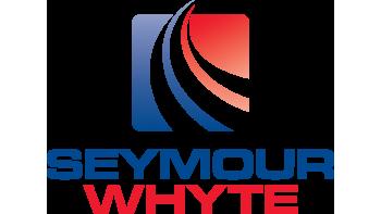 Seymour Whyte's logo