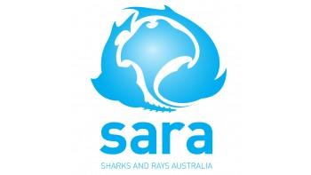 Sharks And Rays Australia Research Ltd's logo