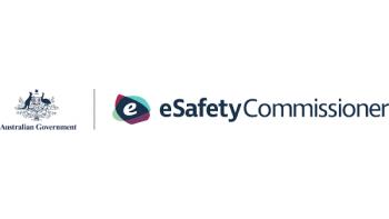 Australian Communications Media Authority's logo