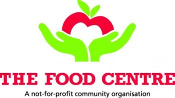 The Food Centre Inc's logo