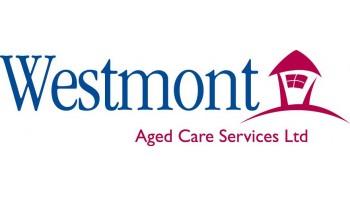 Westmont's logo