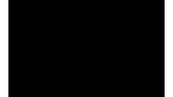 Blue Mountains Food Cooperative Ltd's logo