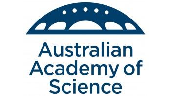 Australian Academy of Science's logo