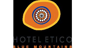 HOTEL ETICO AUSTRALIA's logo