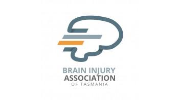 Brain Injury Association of Tasmania Inc's logo