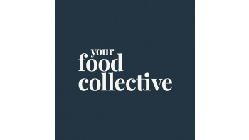 Your Food Collective's logo